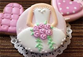 Pink_bridal_dress